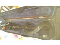 Electric Violin - Full size