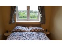 Newly Furnished Double Room - Chelmsford ( BILLS INCLUDED IN PRICE)