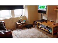 1 bedroom Flat To Rent in BEARSDEN/ANNIESLAND