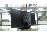 Panasonic SC-HC25DB Stereo Shelf System