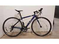Pendleton Initial Women's Road Bike