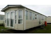 Caravan for sale ABI Windermere