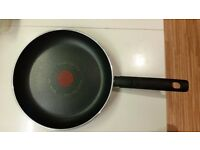 Tefal Non-Stick Induction Pan
