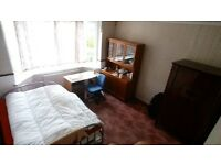 Double room to rent in Marston £550 Inclusive