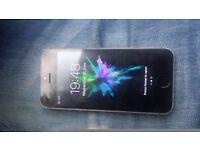 Apple i phone 5s 32 g unlocked