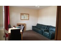 Fantastic 2 Bedroom Upper Flat situated in the popular location of North Road, Boldon Colliery