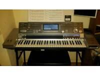 Technics KN7000 for sale