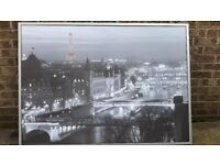 Paris Picture Large