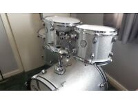 MAPEX HORIZON DRUMS