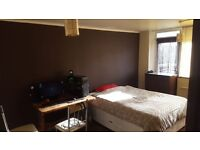 2 Rooms to Rent in Stafford £360 and £450 !