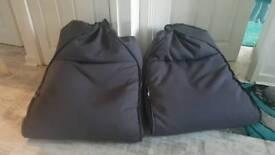 Beanie bags furniture 2
