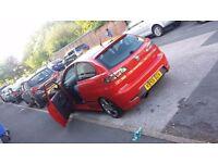Seat Ibiza FR PD130 Remap 177BHP 325LBS (golf, civic, leon, fabia vrs, cupra)