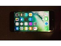 Iphone 6s 64gb - Unlocked - 2 available - £365