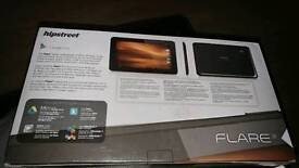 9inch hipstreet flare 3 tablet