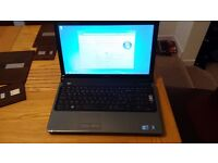 Dell Inspiron Laptop 1564