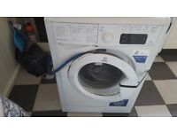 Indesit Washing Mashine