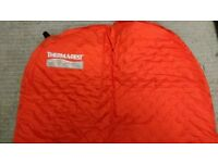 Thermarest Prolite Sleep Mat Large
