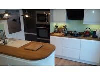 DP Homeworks of Ashford (Surrey)- kitchens, bathrooms, plastering, carpets & flooring, handyman work