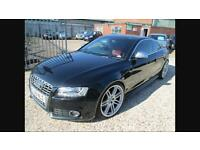 "WANTED AUDI A5 20"" ALLOYS"