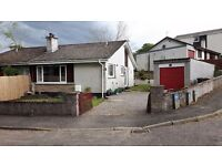 2 Bedroom Bungalow For Sale in Maryburgh