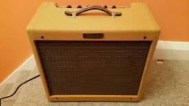Fender Blues Junior 3 NOS