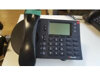 ShoreTel 230 model office phones - Bulk deal
