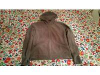 Fleece Jacket. Great quality. Almost new