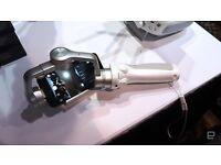 DJI Osmo Mobile - Silver
