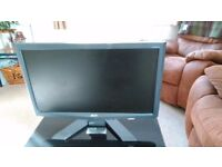ACER COMPUTER MONITOR - 18 1/2 INCH