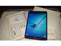 Samsung Galaxy S2 32 gb 8 months old