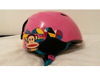 Giro - Slingshot Youth X-small / small Pink Snow Pports Helmet