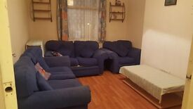 Spacious One Bedroom Flat AVAILABLE NOW WOOLWICH