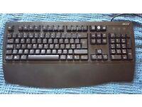 Keyboards Various