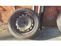 Falken Tyres (205/55ZR16 91W