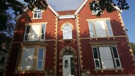 SHORT TERM AVAILABILITY VERY FLEXIBLE NEW MODERNISED ROOMS TO LET IN SHEFFIELD