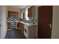 2 Bed Semi Detached House For Rent   New Refurbished   Furnished / Unfurnished   Newcastle   £500pcm