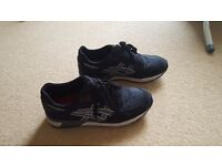 Men's Nike trainers size 9 for sale