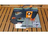 Dewalt Band saw for spares or repair