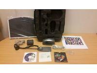 Gretag Macbeth X-Rite i1 Eye-One Pro Spectrophotometer Photo Colour Calibration