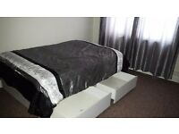 RoomsToLet,London, Eltham: Medium£380,Double£420pm,Extra-large£480pm;.WiFi;2mins walk to buses&shops