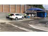 Car Wash For Sale Businesses For Sale Gumtree
