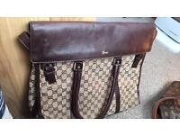 Gucci bag!! AUTHENTIC