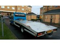 scrap cars and vans wanted same day collection