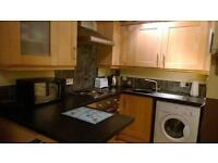 Beautiful 1 bedroom furnished flat Cathcart
