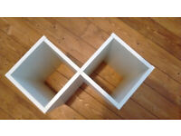 Ikea Expedit inserts