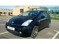 Toyota Prius 2007 Automatic Low Millage Navigation Rev Camera, Bluetooth, Aux Not PCO used private