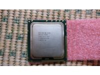 Intel Xeon E5506 2.13 GHz Server CPU