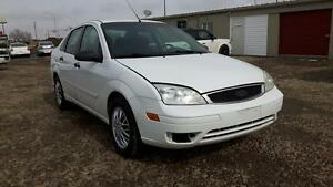 ***AUTO**2007 FORD FOCUS***ONLY $3245****