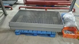 Wire Mesh Security Cage, Wire Mesh Panels, Dog Run etc?