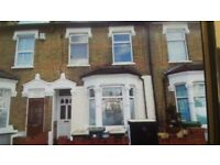 COZY 2 BEDROOM GROUND FLOOR FLAT OFFERED BY PRIVATE LANDLORD